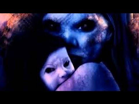Baby Blue - Permainan Uji Nyali