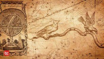 Bagaimana Kebudayaan Kuno Mempelajari Astronomi?