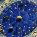 Bisakah Astrologi dan Horoskop Dijelaskan Secara Ilmiah?