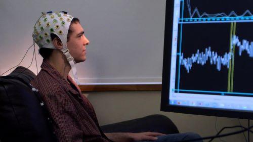 Brain Computer Interface - Penemuan Medis
