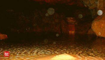 Fenomena Orbs: Pertanda Kehadiran Makhluk Gaib?