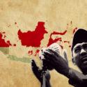 Ini Konflik di Balik Kepemimpinan Soekarno-Hatta