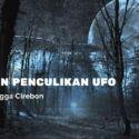 5 Insiden Misterius Penculikan UFO di Dunia