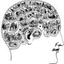 Pseudoscience, Sains Tak Teruji Tapi Dipercaya Banyak Orang