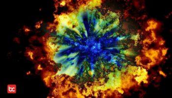 5 Teori Alternatif Pembentukan Alam Semesta