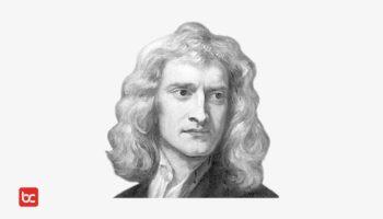 10 Fakta Menarik tentang Issac Newton