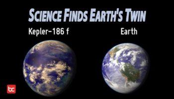 Planet Asing Mirip Bumi? Seperti Apa Kemiripannya?