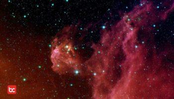Bintang Betelgeuse Meredup? Ini Penyebabnya