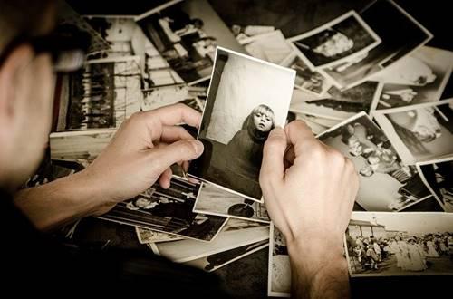kenangan palsu begitulah deja vu menurut psikolog