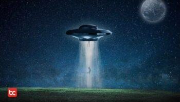 5 Hal Akan Terjadi Jika Manusia Berhasil Menemukan Alien