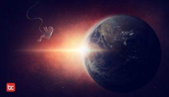 Aphelion Apakah Berbahaya Bagi Penduduk Bumi?