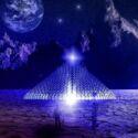 10 Alasan Mengapa Kita Belum Bertemu Alien