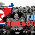 10 Fakta Korea Utara yang Jarang Diketahui Orang