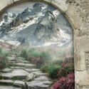 3 Lokasi Stargate, Pintu Ke Mana Saja di Alam Semesta