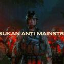 7 Pasukan Anti Mainstream Sepanjang Sejarah