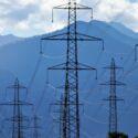 Bagaimana Jika Free Energy Terwujud di Masa Depan?