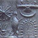 Fakta Menarik Anunnaki, Alien Kuno dari Sumeria