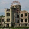 6 Fakta Tragedi Bom Atom Hiroshima dan Nagasaki