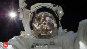 Ingin Jadi Astronaut NASA? Wajib Lolos 5 Hal Berikut!