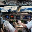 Kisah 5 Pilot yang Sukses Menyelamatkan Pesawat dari Kecelakaan Maut