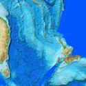 Misteri Zealandia, Benua yang Hilang Jutaan Tahun Lalu