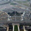 Fakta dan Rahasia Gedung Pentagon, Dari Program Berburu Alien Sampai Konspirasi 9/11