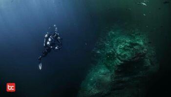 Sedalam Apa Manusia Telah Melakukan Eksplorasi Dasar Laut?