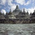 Kisah yang Diceritakan Dalam Relief Candi Borobudur