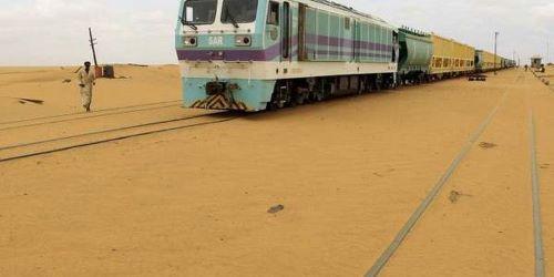 Transporta si Darat