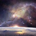 5 Teori Berakhirnya Alam Semesta