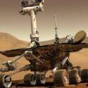 5 Fakta Curiosity Rover Robot Penjelajah Mars