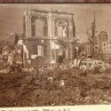 Sejarah Mencatat 10 Ledakan Terdahsyat yang Mengguncang Dunia