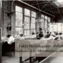 Fakta Menyeramkan The Radium Girls