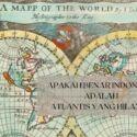 Apakah Benar Indonesia Adalah Atlantis yang Hilang?