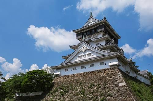 kota sasaran bom atom sebenarnya kokura Jepang