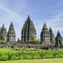 Maksud Di Balik Pembangunan Candi di Indonesia
