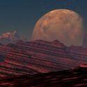 8 Destinasi Wisata Mars yang Wajib Dikunjungi