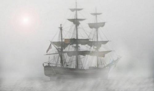 kekuatan maritim indonesia yang sangat kuat diyakini sebagai bukti indonesia adalah atlantis