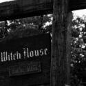 Dukun Santet Amerika! Fakta Mengerikan Tentang Pengadilan Salem