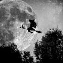 5 Penyihir Perempuan Termasyhur dan Terkenal Sepanjang Sejarah