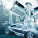 10 Teknologi Masa Depan Yang Akan Ubah Cara Hidup Manusia! (Part 1)