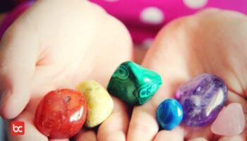 12 Karakter Batu Lahir Sesuai Zodiak, Kamu yang Mana?