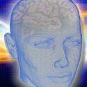 5 Kasus Kerusakan Otak Ini Menciptakan Superpower!
