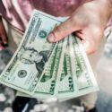 6 Alat Pembayaran Anti Mainstream yang Pernah Ada