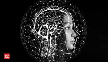 5 Penemuan Sains yang Membuat Kita Harus Waspada