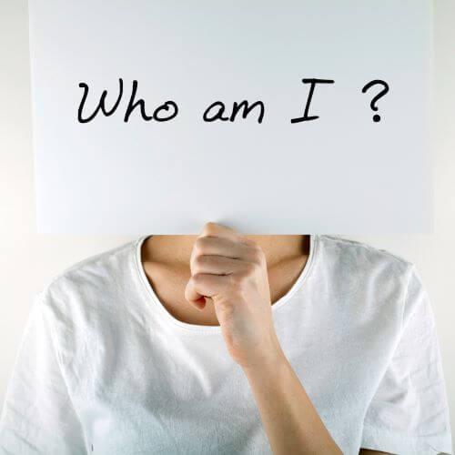 Tanpa Angka Nol Manusia Mengalami Krisis Identitas