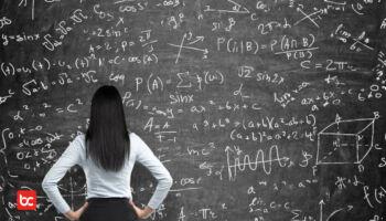 Masalah Yang Sering Dihadapi Orang Jenius | 10 Faktanya berdasarkan Sains!