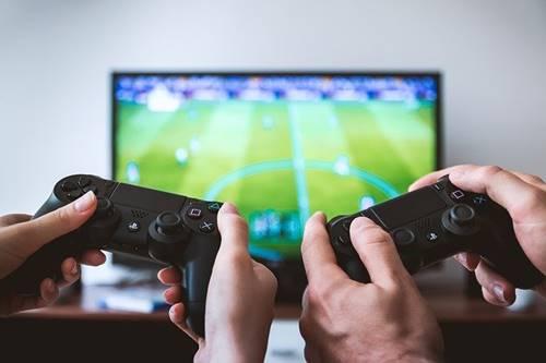 kecepatan internet Starlink stabil untuk para gamers