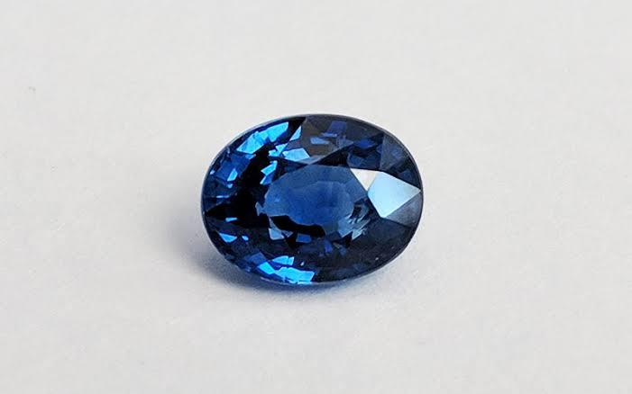 Batu lahir Virgo