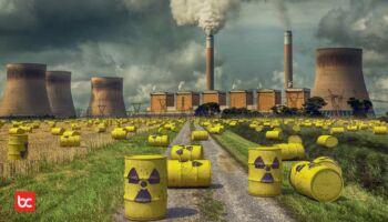 Tidak Selalu Merugikan! 5 Manfaat Nuklir bagi Manusia